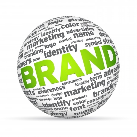 Corporate Branding and Marketing