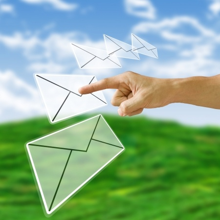 eMail Marketing Campaigns and Newsletters